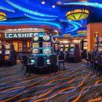 sanal casino oyna